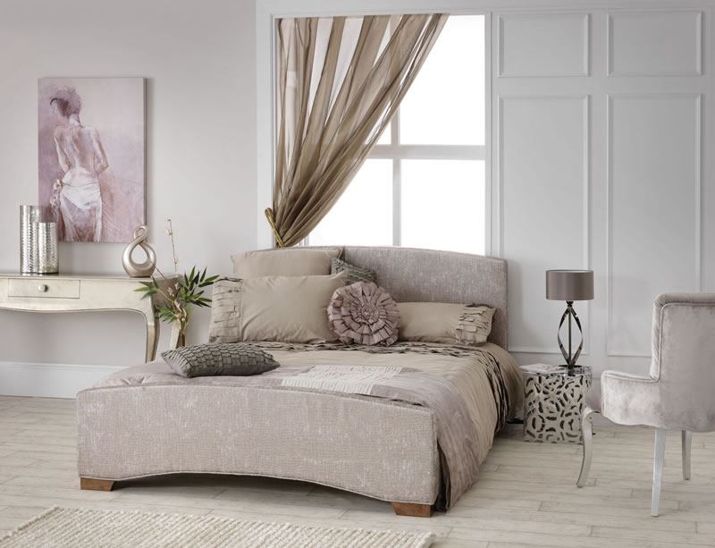 Serene Furnishings Anastasia Main A Mink