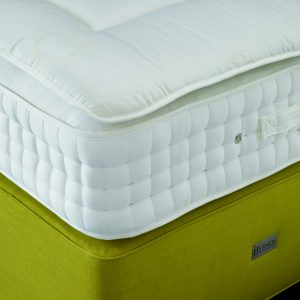 Hypnos_Sovereign_Mattress