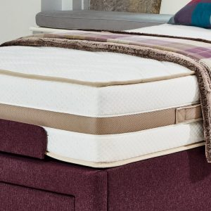 Sherborne Royal Mattress