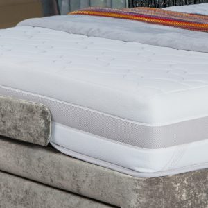 Sherborne Supreme Mattress
