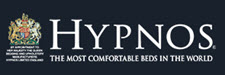 Click to visit the Hypnos website and view the whole range