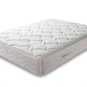 Sealy pearl casoli 1200 mattress