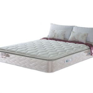 Sealy pearl-nostromo-mattress