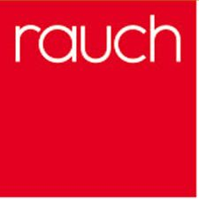 Click to visit the Rauch website and view the whole range
