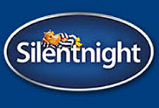 Click to visit the Silentnight website and view the whole range