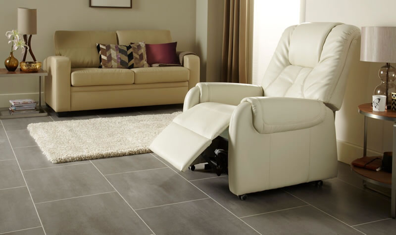 Serene Alta Rise Lift Chair Cream_Reclined_preview.jpeg