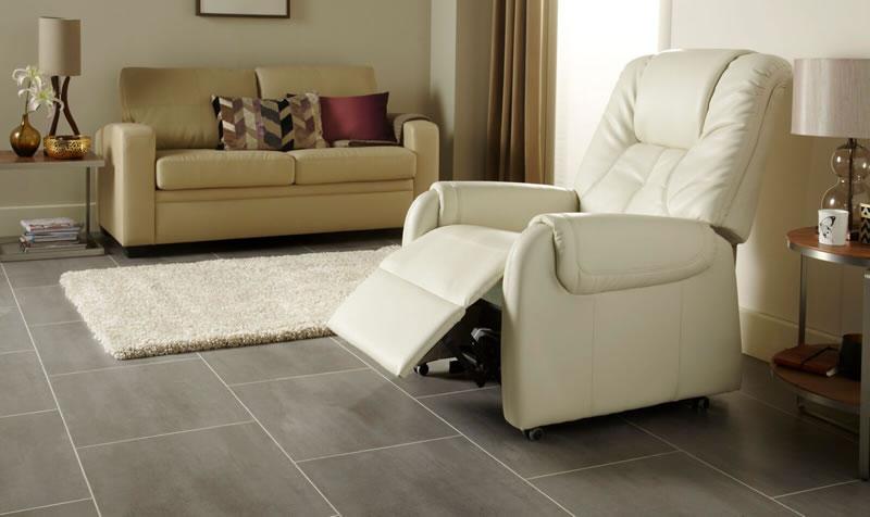 Serene Alta Rise Lift Chair Cream_Reclined_preview.jpeg