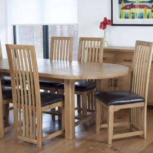 Furniture Link HAM-223 HAT-111