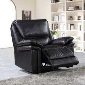 Furniture Link HOU-311 - Web