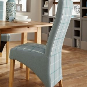 Serene Hammersmith_Archer_Tartan_With_Brent_Table_cameo