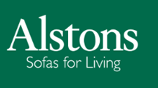 Click to visit the Alstons website and view the whole range
