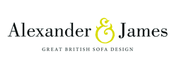Click here to visit the Alexander and James website to view the whole range