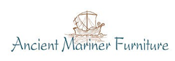 Click here to visit the Ancient Mariner Furniture website and view the whole range