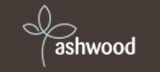 Click here to visit the Ashwood website to view the whole range
