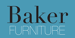 Click to visit the Baker Furniture website and view the whole range