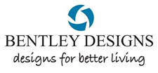 Click to visit Bentley Design's website and view the whole range