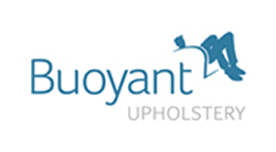 Click here to visit the Buoyant Upholstery website to view the whole range