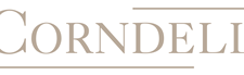 Click to visit Corndell website and view the whole range