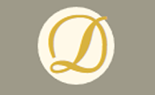 Click to visit the Diamond Upholstery website and view the whole range