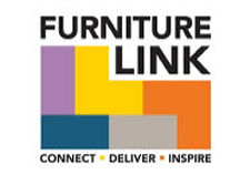 Click to visit the Furniture Link website and view the whole range