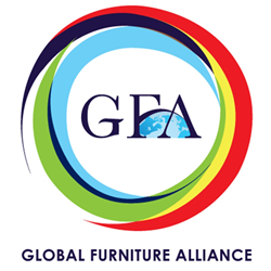 Click here to visit the GFA website to view the whole range