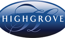 Click to visit the Highgrove Beds website and view the whole range