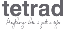 Click here to visit the Tetrad website to view the whole range